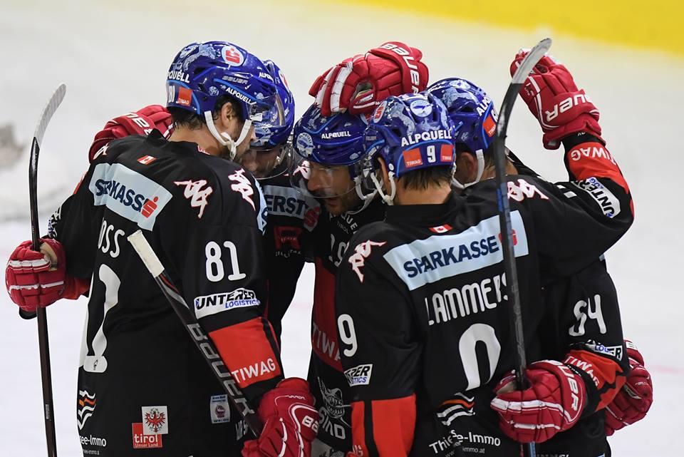 TirolHockey Quiz
