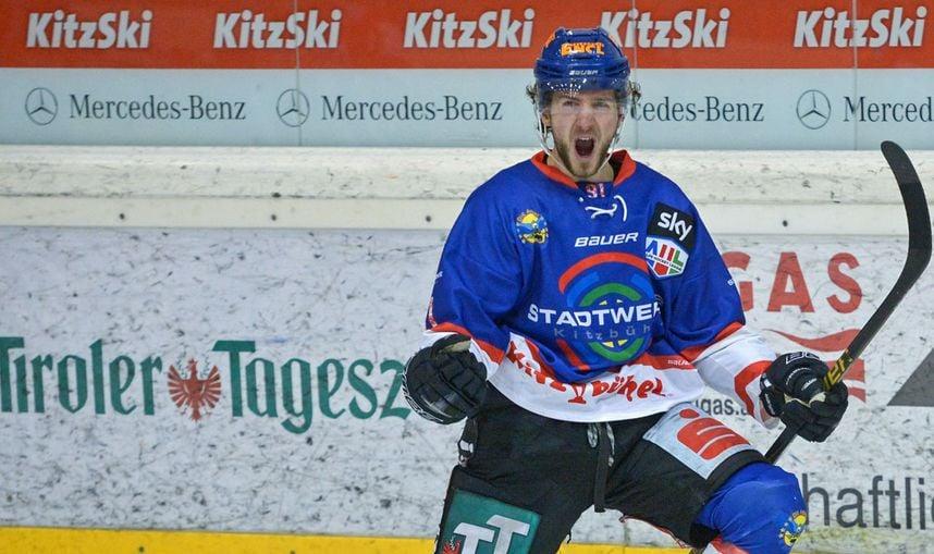 Adler Niederlage in Feldkirch
